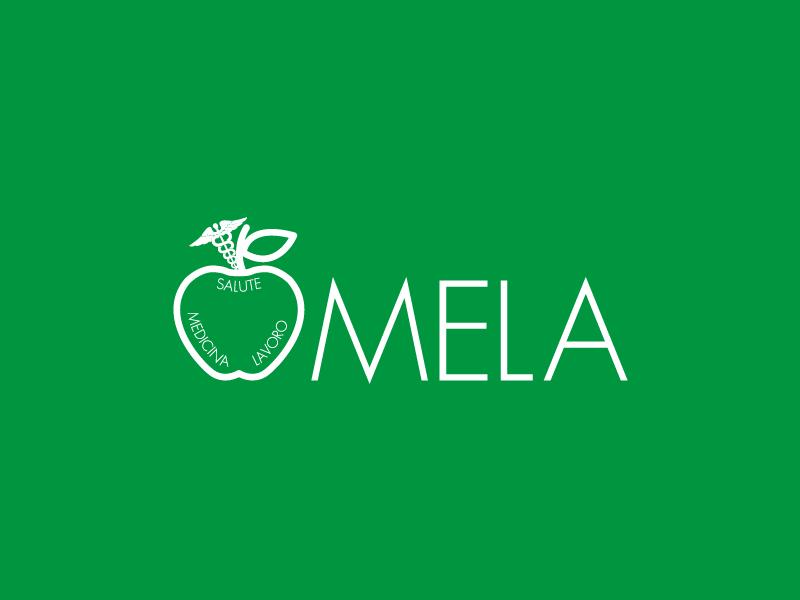 mela-ed-1